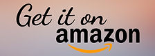 Amazon Shop button_edited.jpg