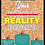 Thumbnail: Your Reality Board