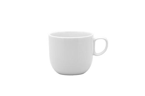 Everytime White 12oz. Mug
