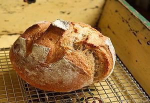 bread 1.jpg
