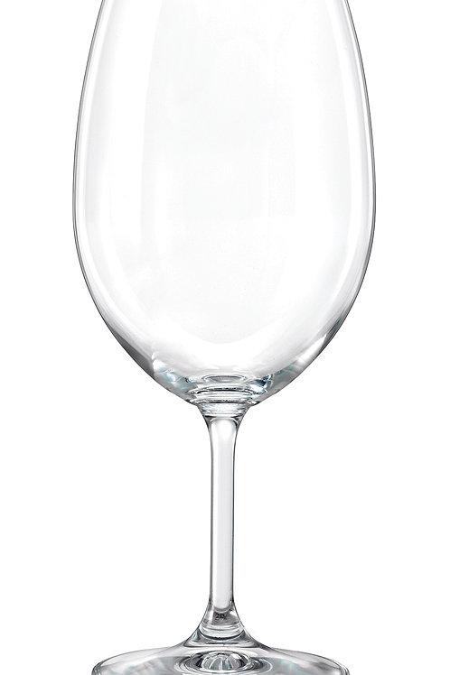 Lara Red Wine 540ml Set/6