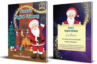Santa's Magical Chimney by Christine DerOhannesian_edited.jpg