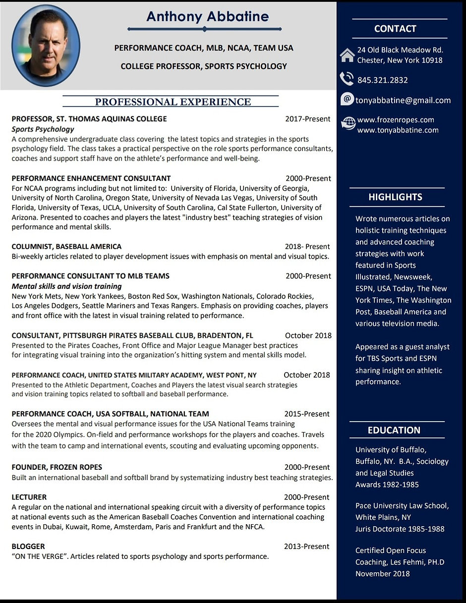 Tony Abbatine Resume 7_edited.jpg