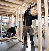 Carpentry-Services-600x500.jpg