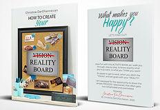 Your Reality Board by Christine DerOhannesian 2020 low rez_edited.jpg