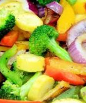 Steamed Veggies 03.jpg