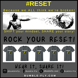 Wear it, Share it! Rock your Reset.png