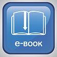 ebook-icon-vector-2913158_edited.jpg