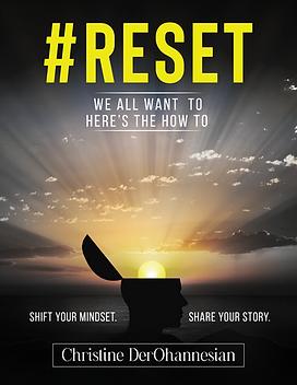 RETAIL _RESET web -02.png