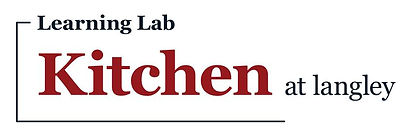 LLL Kitchen Logo - Joe's Reduction.jpg