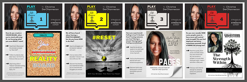 Playbooks by Christine DerOhannesian.png