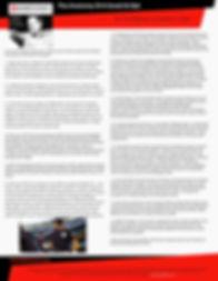 GreatAtBat_BA_Jan3_2019.jpg