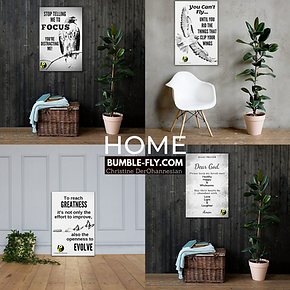 HOME Collection Bumble-Fly.com.png