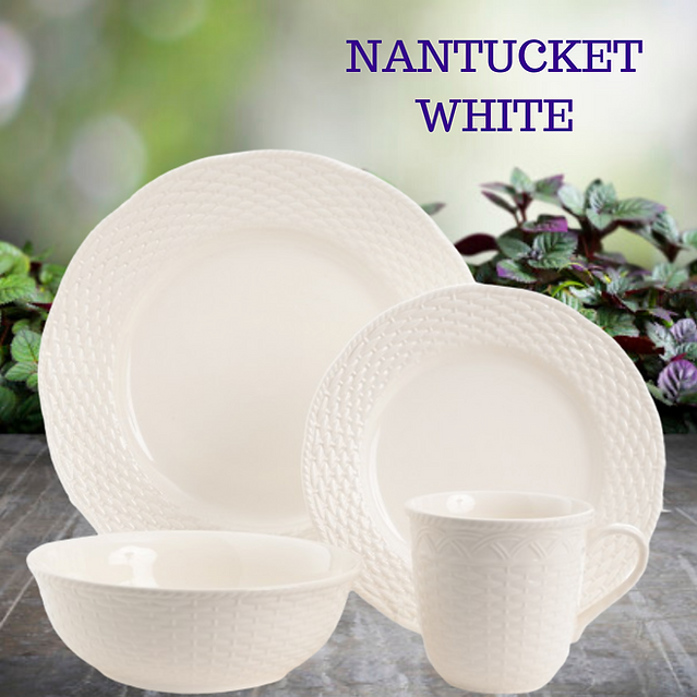 Nantucket White.png