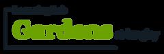 Gardens Logo Web.png