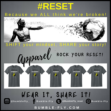 Reset Apparel Bumble-fly.com.png