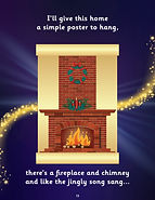 Santa's Magical Chimney by Christine DerOhannesian sample pages.jpg