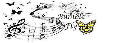 BF Logo 1.jpg