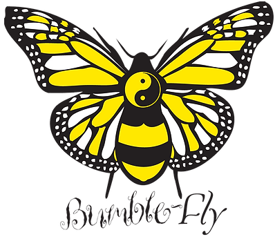 bumble-fly_transparent.png