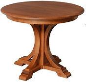 Round Table 02.jpg