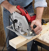 how-to-use-circular-saw.jpg
