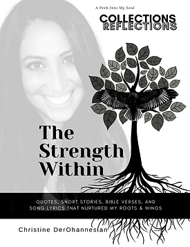 The Strength Within by Christine DerOhannesian 7.24.2021 C.png