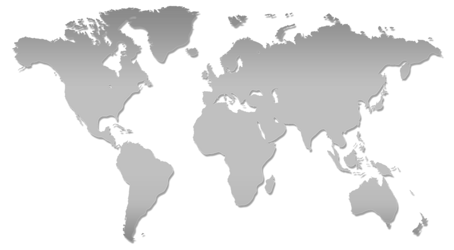 world map transparent background.png