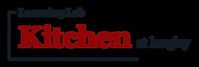 Kitchen  Logo Web.png