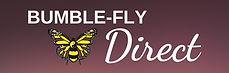 BumbleFly Direct Shop button_edited.jpg