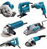 hand held power tools.jpg