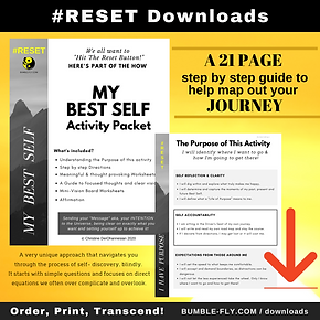 RESET Downloads Bumble -Fly.com.png