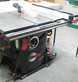 Table saw.jpg