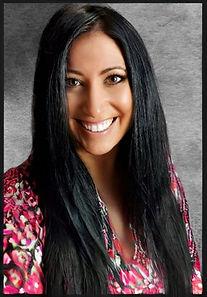 Christine DerOhannesian Profile Pic KIKU