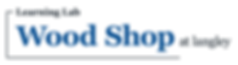 Wood Shop Logo Web.png