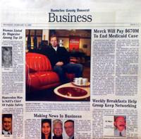 Brian Blake, Red Vanilla in the News.jpg