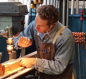 Glen on Drill Press.jpg