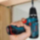 power hand tool 1.jpg