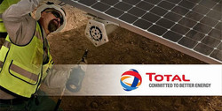 TOTAL Committed to Better Energy 690 x 3