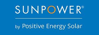 Positive-Energy-Solar-white-orange-blue-