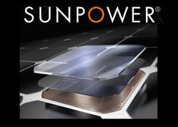 SunPower+solar+panel+Review