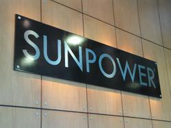 2011-02-24---Visite-Sunpower-plant--2-