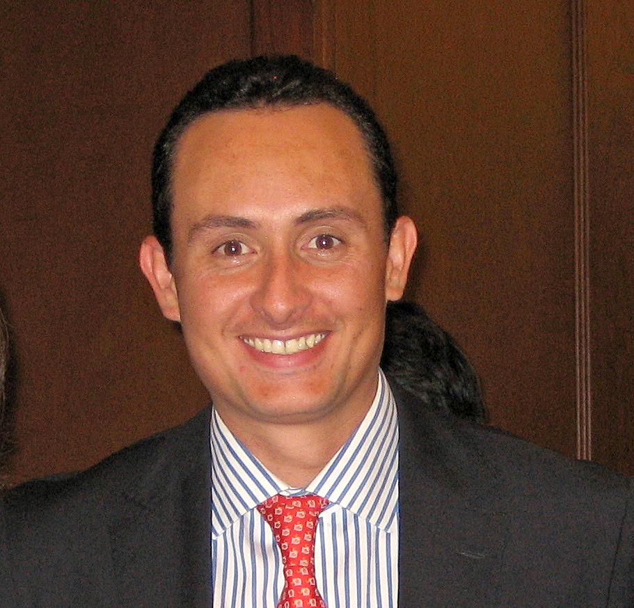Francisco Ortega Gaxiola - Turanzas