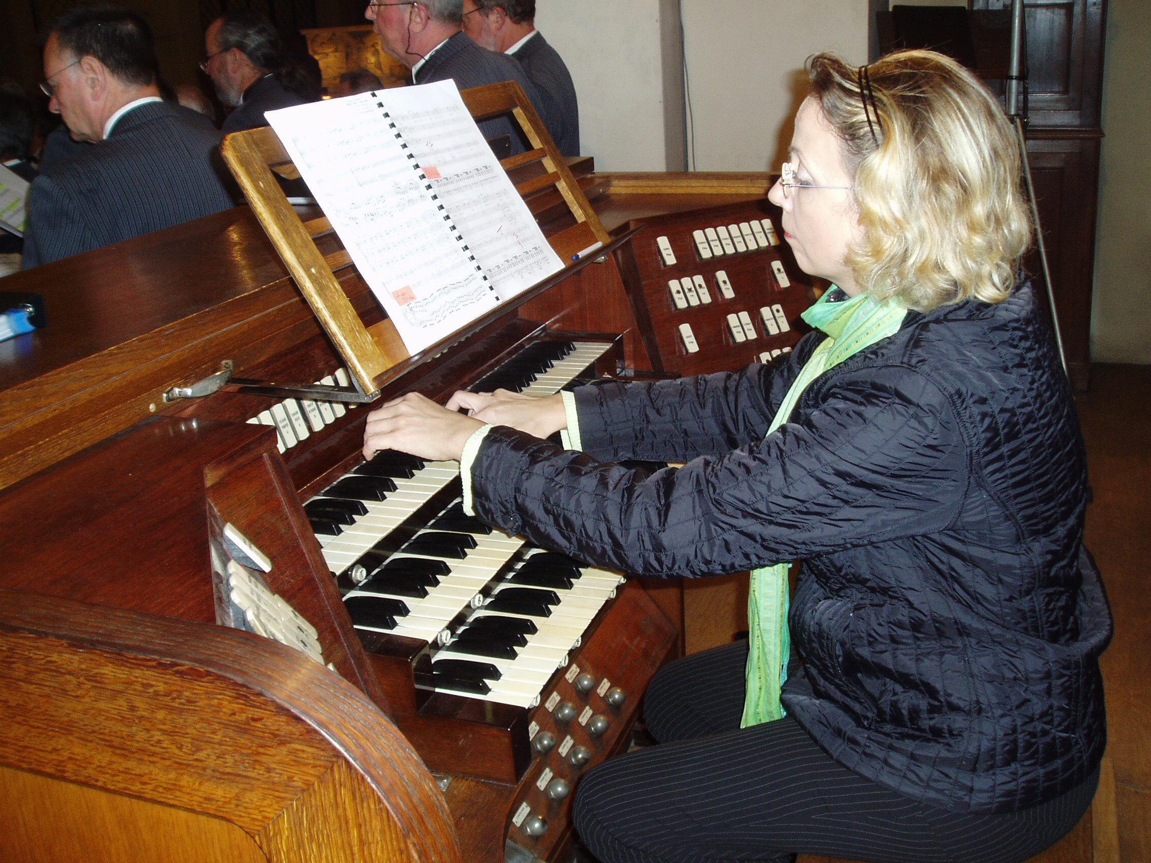Marie_Hélène_Blondeau_le_20_octobre_2006.JPG