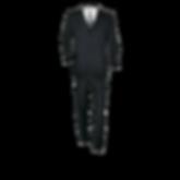 costume-noir-agent-de-securite.png