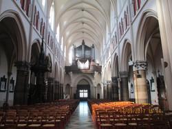 orgue-de-l-eglise-saint-pierre-de-calais