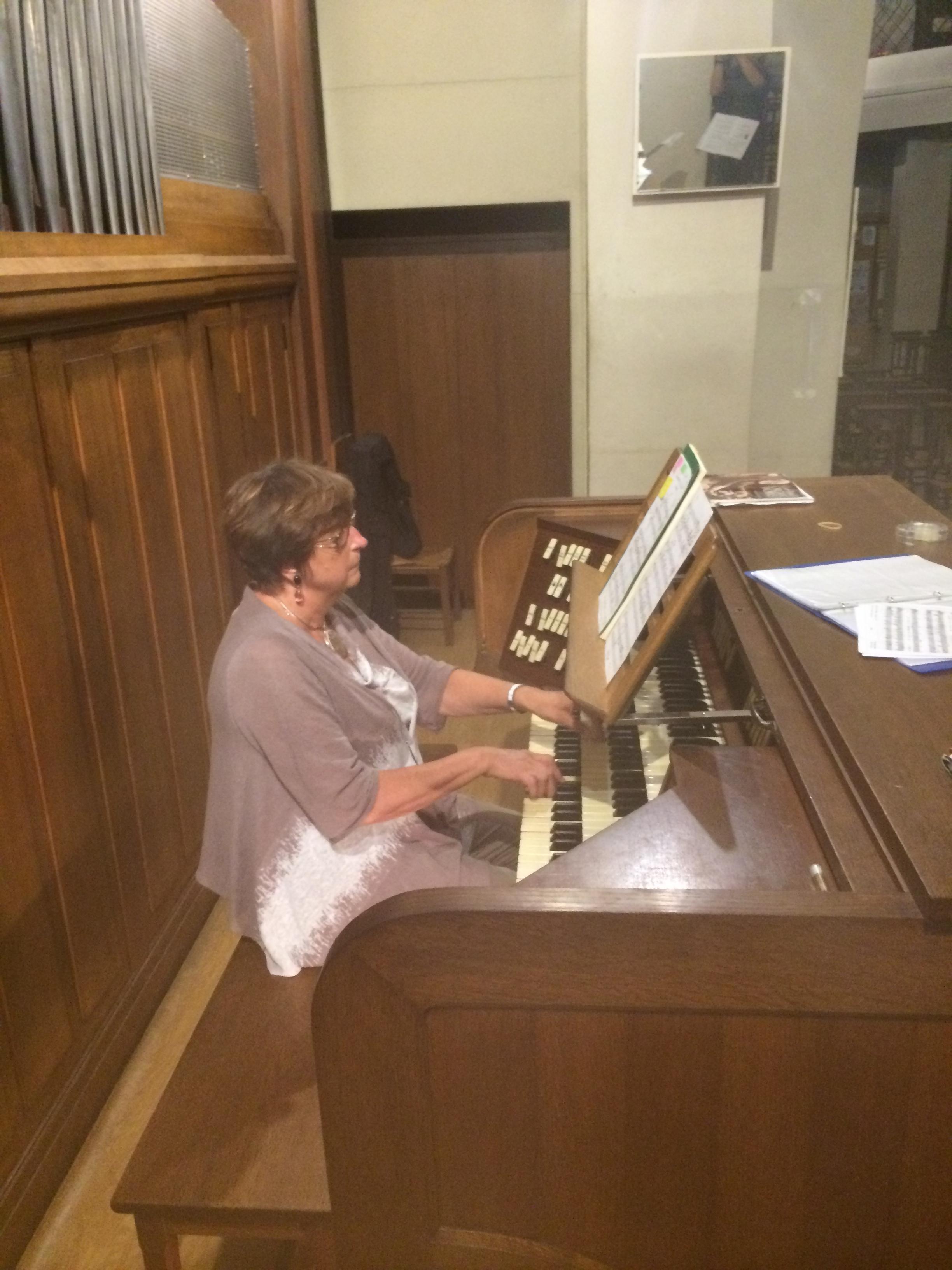 Edith Cavrois 20 septembre 2014.JPG