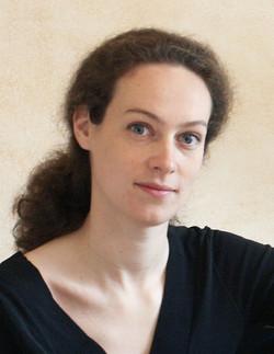 Emmanuelle Piot