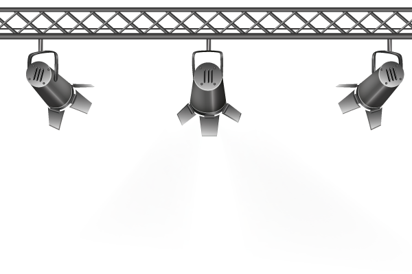 projecteur-lumiere-scene-png-1.png