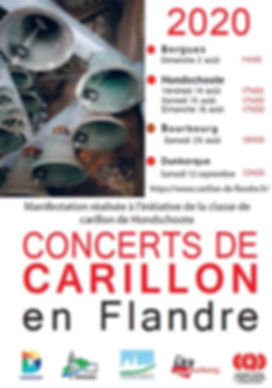 carillon 2020.jpg