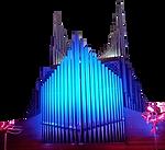 orgue png.png